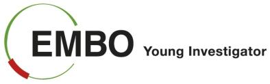EMBO_logo_outlined
