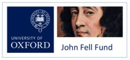 John Fell Fund logo_April14_350x163